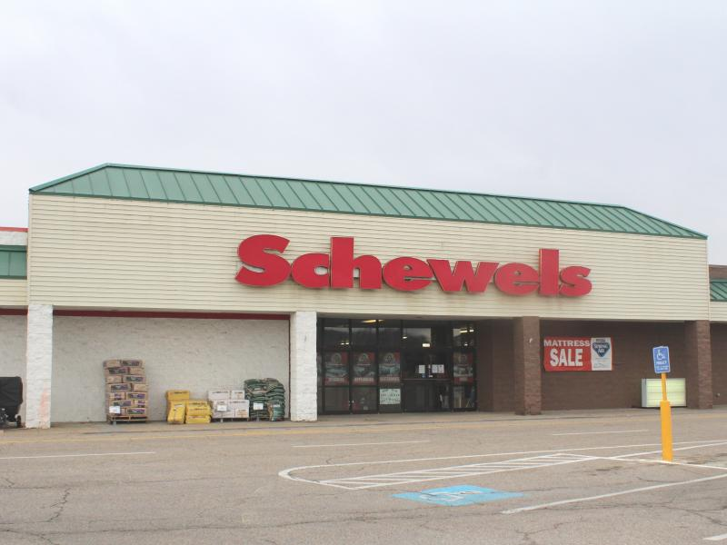 Schewels Furniture Store Luray Page Chamber Of Commerce