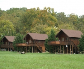 Shenandoah River Outfitters Luray