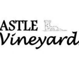 Castle Vineyards, LLC - Luray Virginia