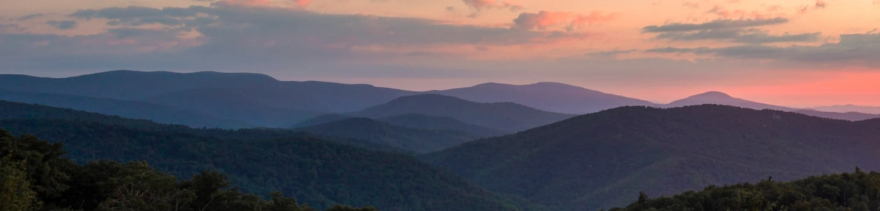 Find out all the great reasons to live in Luray & Page County