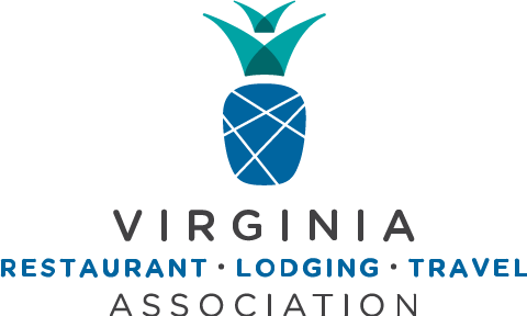 Virginia Restaurant, Lodging, and Travel Assocation